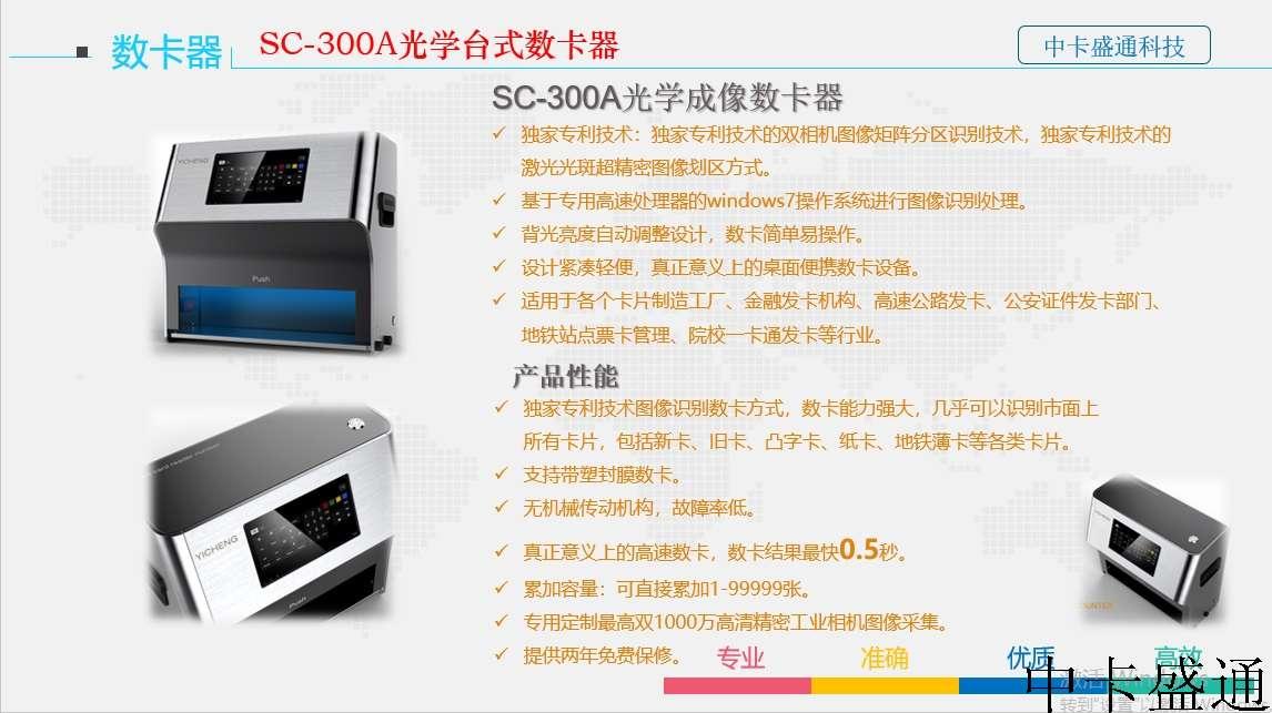 SC-300A光学万博官网APP下载.jpg